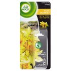 Air Wick Freshmatic Peak District compact refill - 24ml Brand Price Match - Checked Tesco.com 26/01/2015