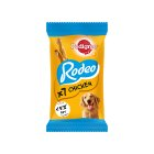Pedigree rodeo 8 sticks with chicken - 140g Brand Price Match - Checked Tesco.com 26/08/2015