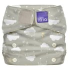 Miosolo reusable nappy - each