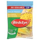 Birds Eye field fresh supersweet sweetcorn - 690g Brand Price Match - Checked Tesco.com 21/01/2015