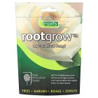 RHS empathy rootgrow - 150g