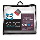 Sealy Select Mattress Topper - double
