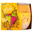 Glade candle tropical twist - 120g