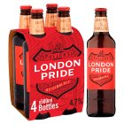 Fullers London Pride Premium Ale - 4x500ml