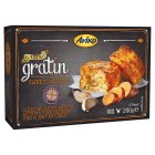 Aviko Sweet Potato Gratin - 200g Introductory Offer