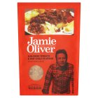 Jamie Oliver sun-dried tomato & hot chilli stuffing