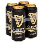 Guinness Mid-Strength Draught - 4x440ml