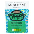 Merchant Gourmet Super Seed Mix - 250g