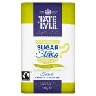 Tate & Lyle white sugar with stevia - 500g