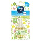 Ambi Pur refill meadow - 20ml Brand Price Match - Checked Tesco.com 21/04/2014
