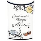 Thorntons continental alpini - 180g