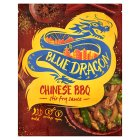Blue Dragon Chinese BBQ - 120g