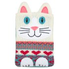 Aroma Home love cats mobile phone holder -