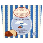 Hope & Greenwood heavenly mallows salt caramel - 200g