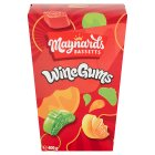 Maynards Wine Gums - 400g