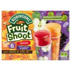 Robinsons fruit shoot mini ice