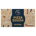 Northern Dough Co. original pizza dough - 2x220g
