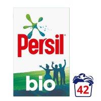 Persil bio laundry powder 45 washes
