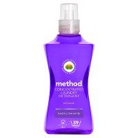 Method Laundry Detergent Wild Lavender