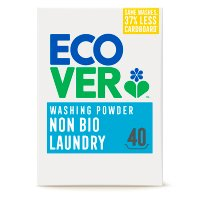 Ecover Non-Bio Laundry Powder - 40 Washes
