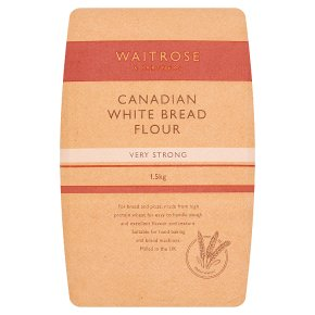 Image result for very strong canadian flour