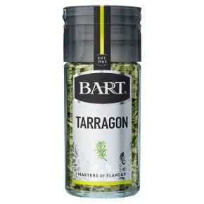 Bart freezed dried tarragon