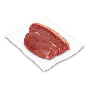 Waitrose Aberdeen Angus beef rump steak