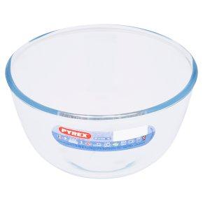 Pyrex mixing bowl 1 litre