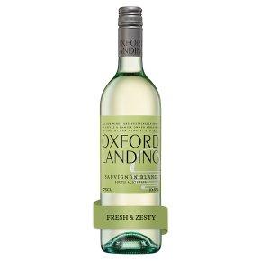 Oxford Landing Estates, Sauvignon Blanc, Australian, White Wine