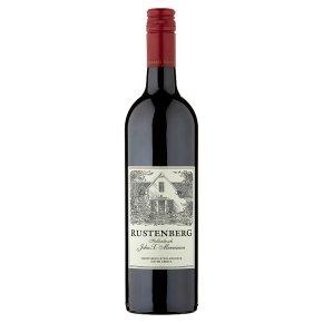Rustenberg John X Merriman, Cabernet Sauvignon, South African, Red Wine