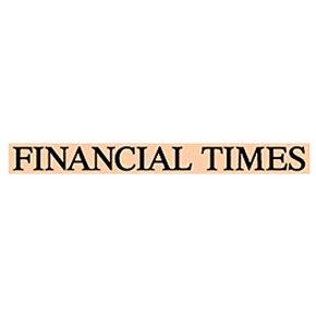 Financial Times Saturday