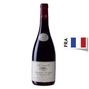 La Pousse d'Or, Volnay Premier Cru, French, Red Wine