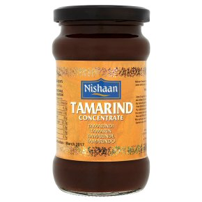 Nishaan tamarind concentrate