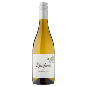 Bonterra Organic Chardonnay Mendocino, California