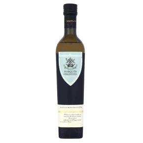 Marqués de Valdueza extra virgin olive oil