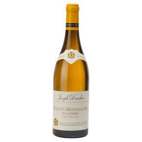 Joseph Drouhin, Puligny-Montrachet, French, White Wine