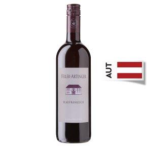 Feiler-Artinger Blaufränkisch, Red Wine