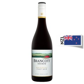 Brancott Estate Pinot Noir South Island, New Zealand