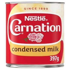 Nestlé Carnation Condensed Milk