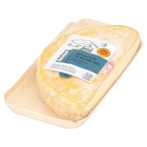 Waitrose 1 Reblochon de Savoie A.O.P. cheese