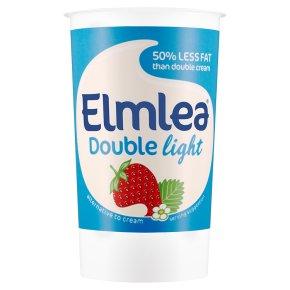 elmlea double light cream alternative waitrose. Black Bedroom Furniture Sets. Home Design Ideas