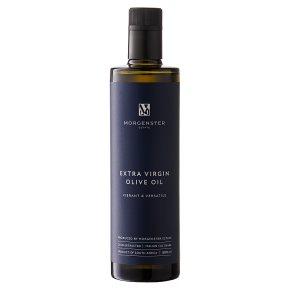 Morgenster extra virgin olive oil