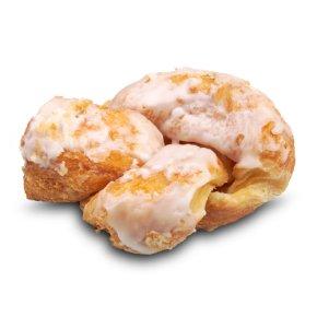 recipe: yum yum pastry [6]