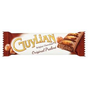 Guylian praline