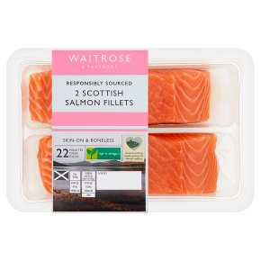 Calories In A Salmon Fillet Tesco - 100++ best healthy food