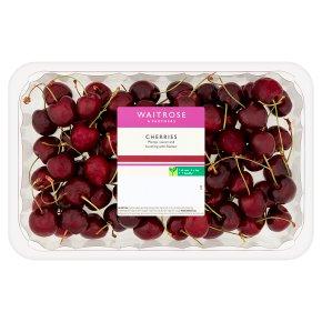 British Cherries