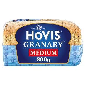 Hovis Granary Medium