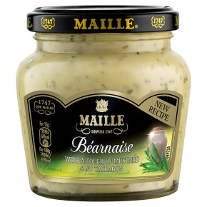 Maille Bearnaise