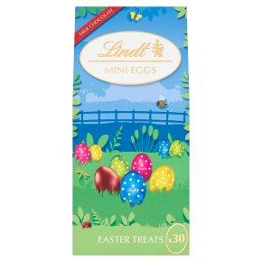 Lindt Mini Eggs