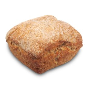Stone Baked Paysan Rustique Roll